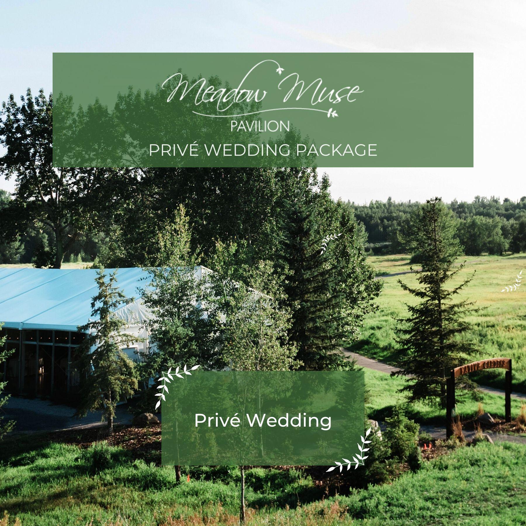 Outdoor Wedding Ceremony Calgary: Wedding Ceremony Venue In Calgary